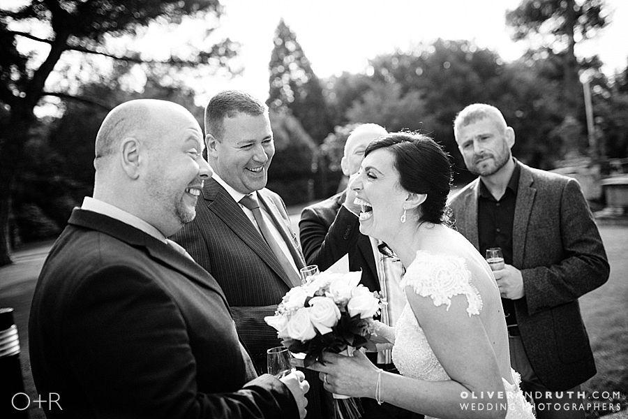 margam-orangery-wedding-photograph-24