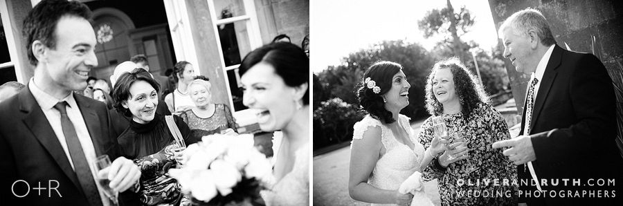 margam-orangery-wedding-photograph-25