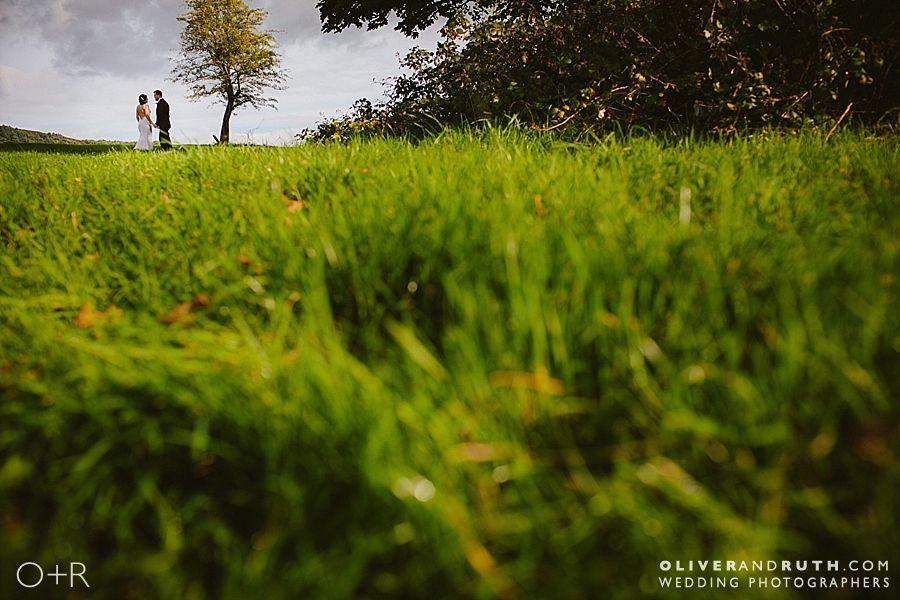 margam-orangery-wedding-photograph-28