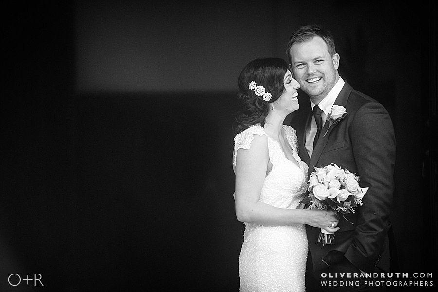 margam-orangery-wedding-photograph-29