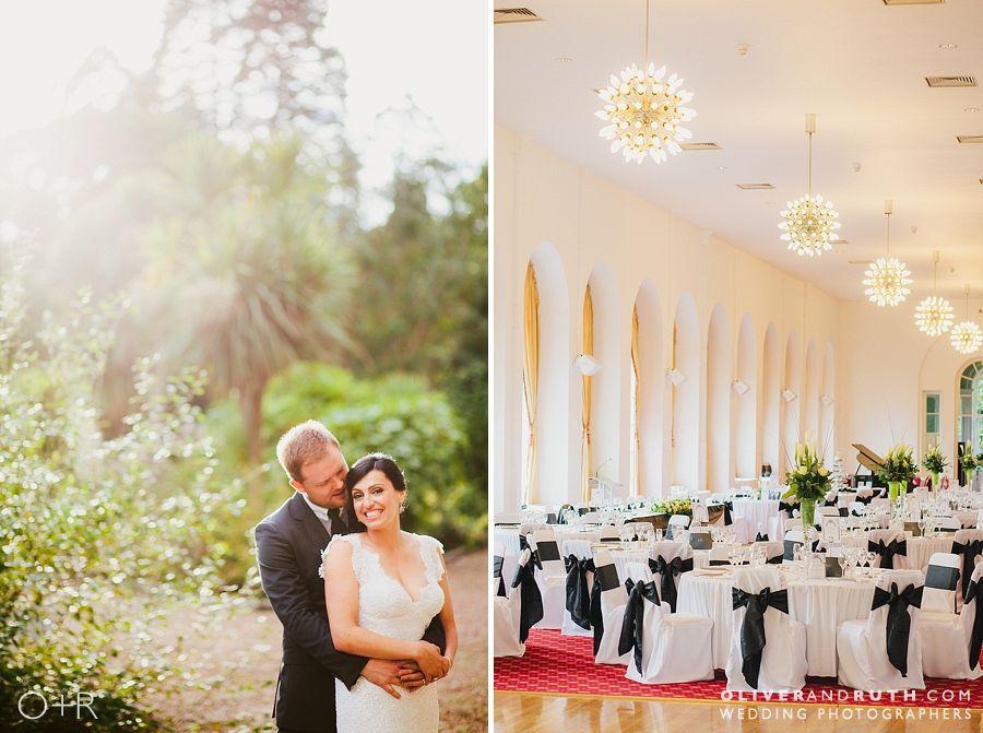 margam-orangery-wedding-photograph-31