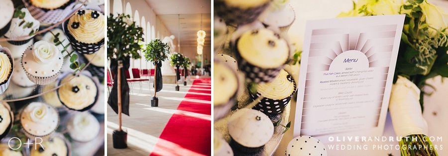 margam-orangery-wedding-photograph-32