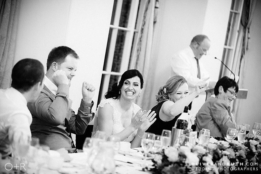 margam-orangery-wedding-photograph-33