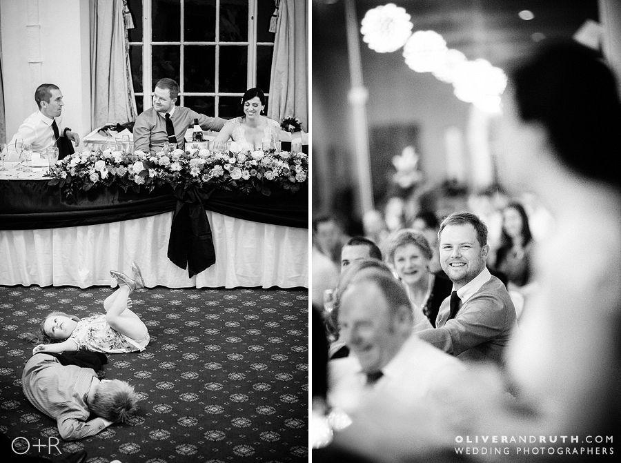 margam-orangery-wedding-photograph-36