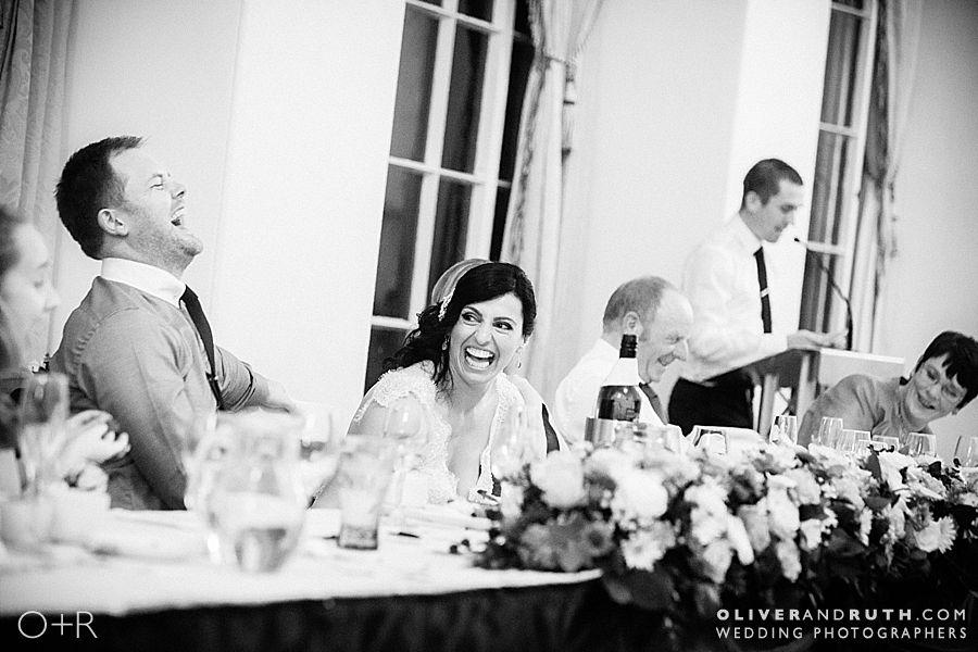 margam-orangery-wedding-photograph-38