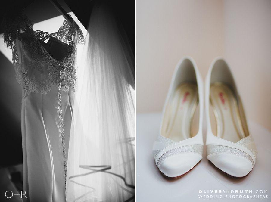 Forest-of-Dean-wedding-02