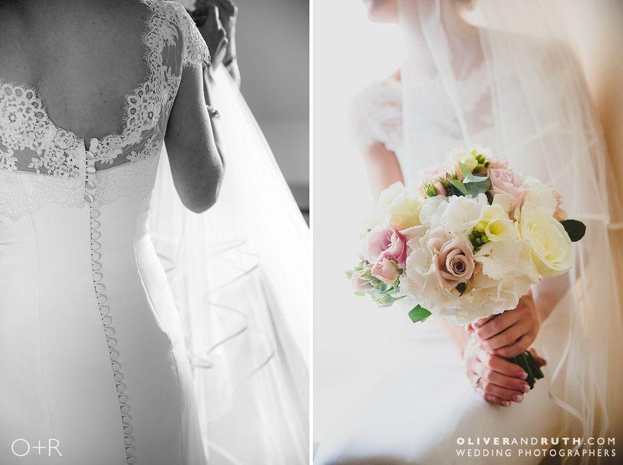 Forest-of-Dean-wedding-07