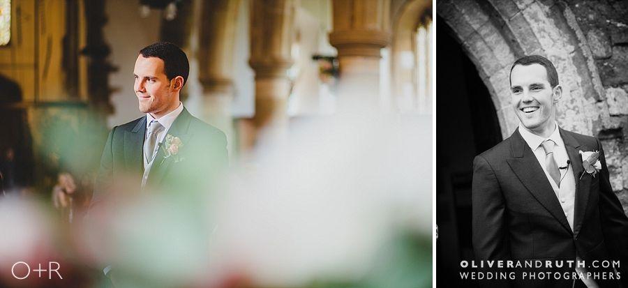 Forest-of-Dean-wedding-09