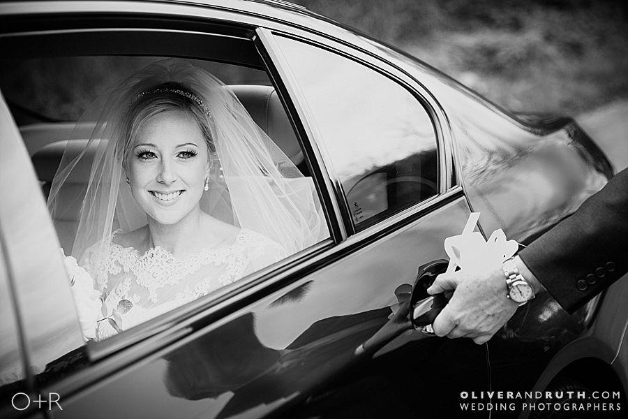Forest-of-Dean-wedding-10