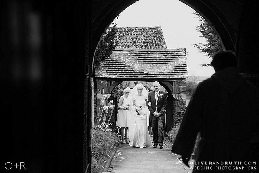 Forest-of-Dean-wedding-11