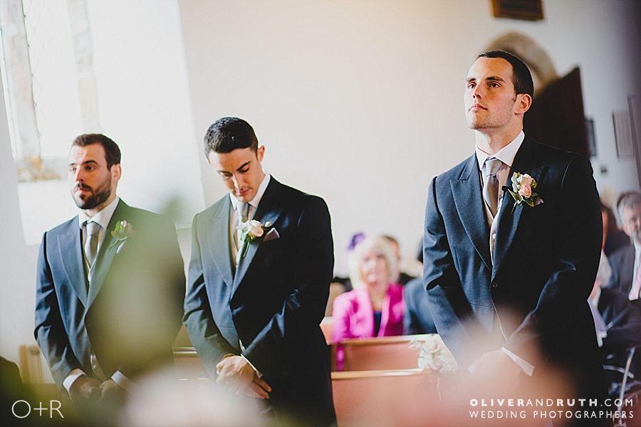 Forest-of-Dean-wedding-12