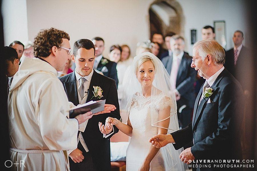 Forest-of-Dean-wedding-13