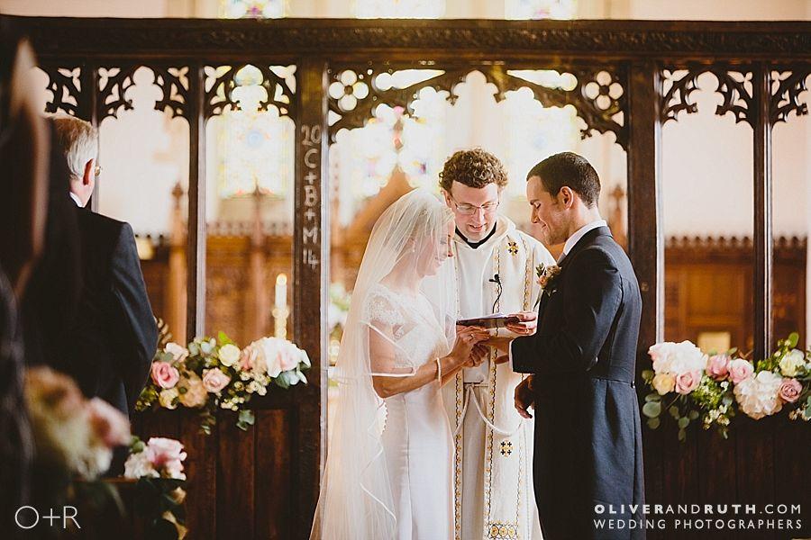 Forest-of-Dean-wedding-14