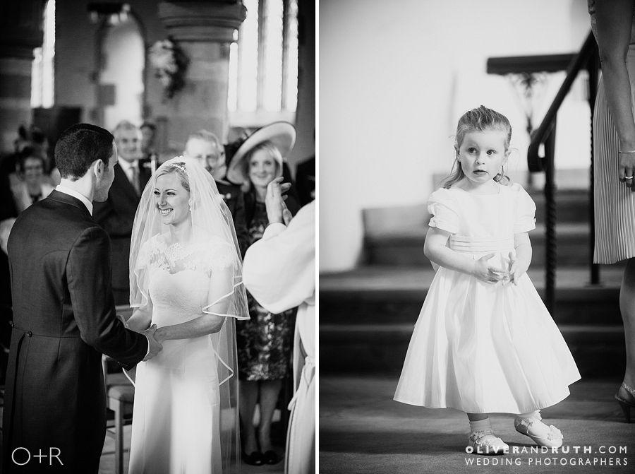 Forest-of-Dean-wedding-15