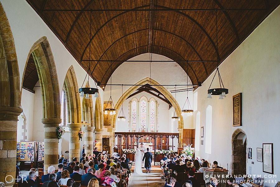 Forest-of-Dean-wedding-17