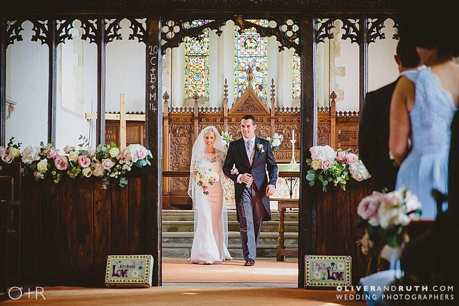 Forest-of-Dean-wedding-18