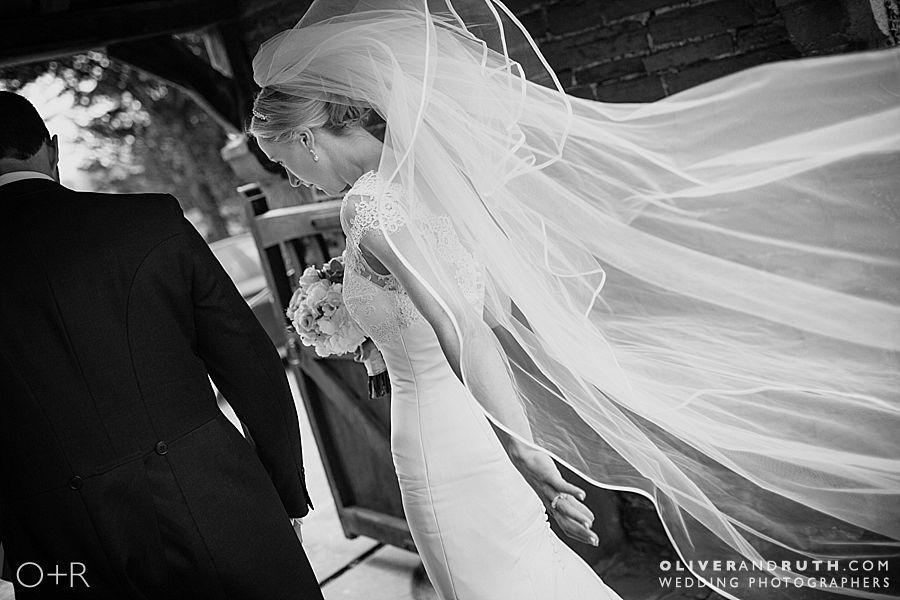 Forest-of-Dean-wedding-19