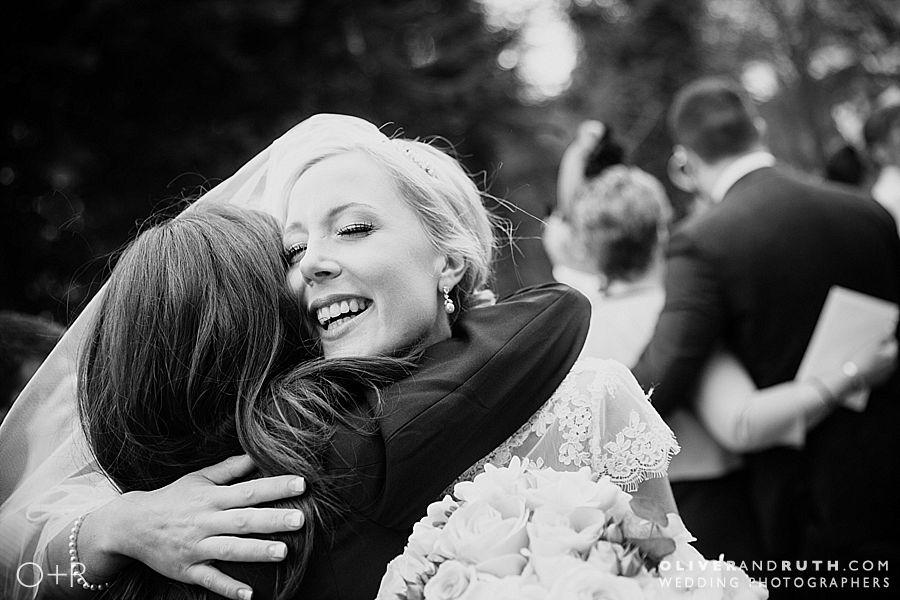 Forest-of-Dean-wedding-21
