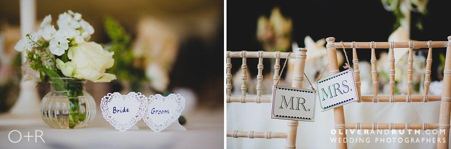 Forest-of-Dean-wedding-25