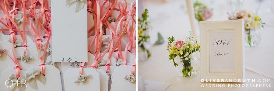 Forest-of-Dean-wedding-26