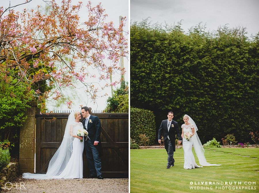Forest-of-Dean-wedding-27