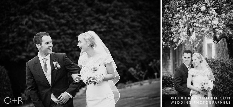 Forest-of-Dean-wedding-28