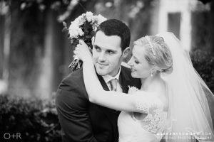 Forest-of-Dean-wedding-29