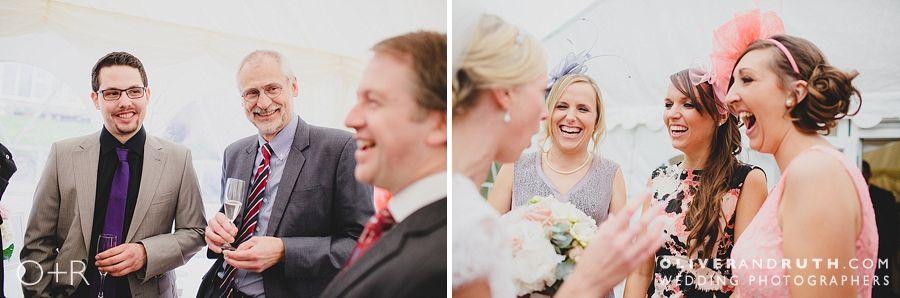Forest-of-Dean-wedding-30