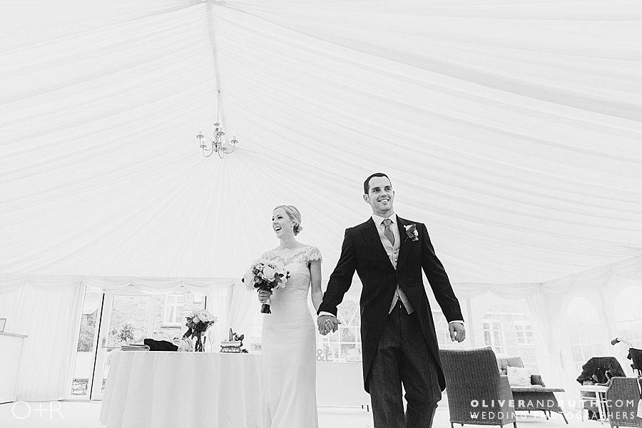 Forest-of-Dean-wedding-32