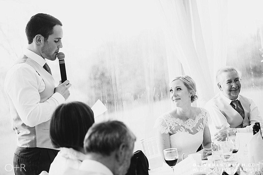 Forest-of-Dean-wedding-38