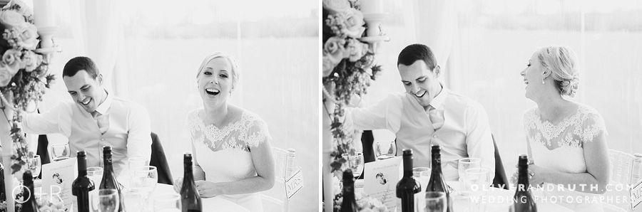 Forest-of-Dean-wedding-39