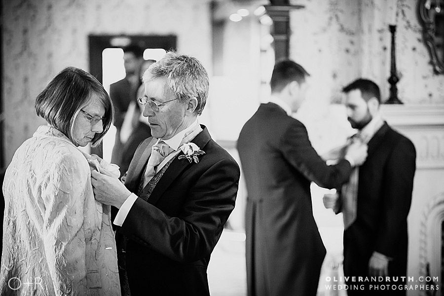 Coed-Y-Mwstwr-wedding-06