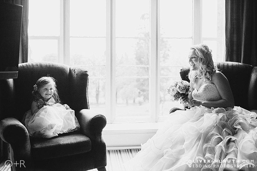 Coed-Y-Mwstwr-wedding-10