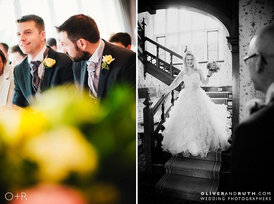 Coed-Y-Mwstwr-wedding-14