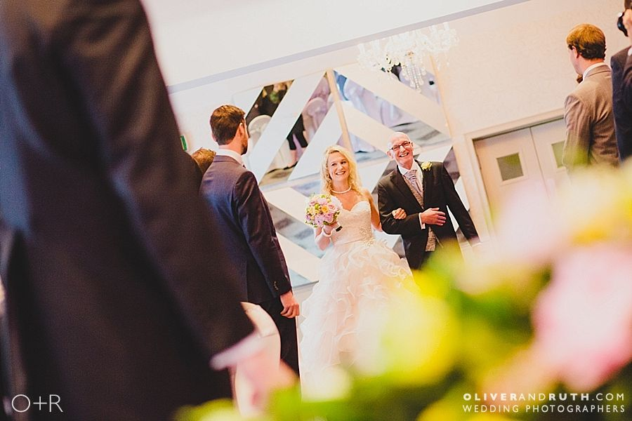 Coed-Y-Mwstwr-wedding-16