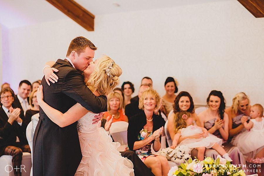 Coed-Y-Mwstwr-wedding-18