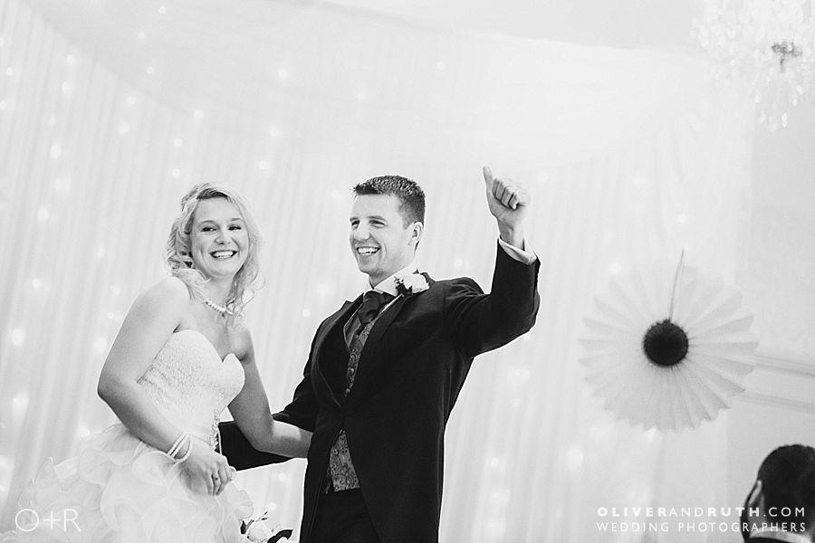 Coed-Y-Mwstwr-wedding-19