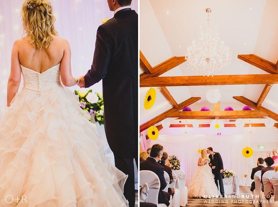 Coed-Y-Mwstwr-wedding-20