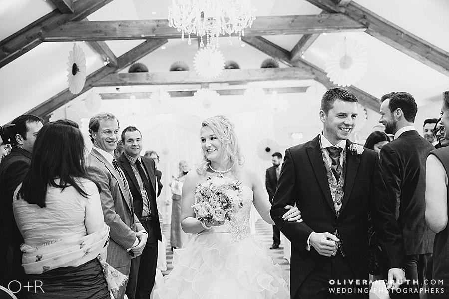 Coed-Y-Mwstwr-wedding-21
