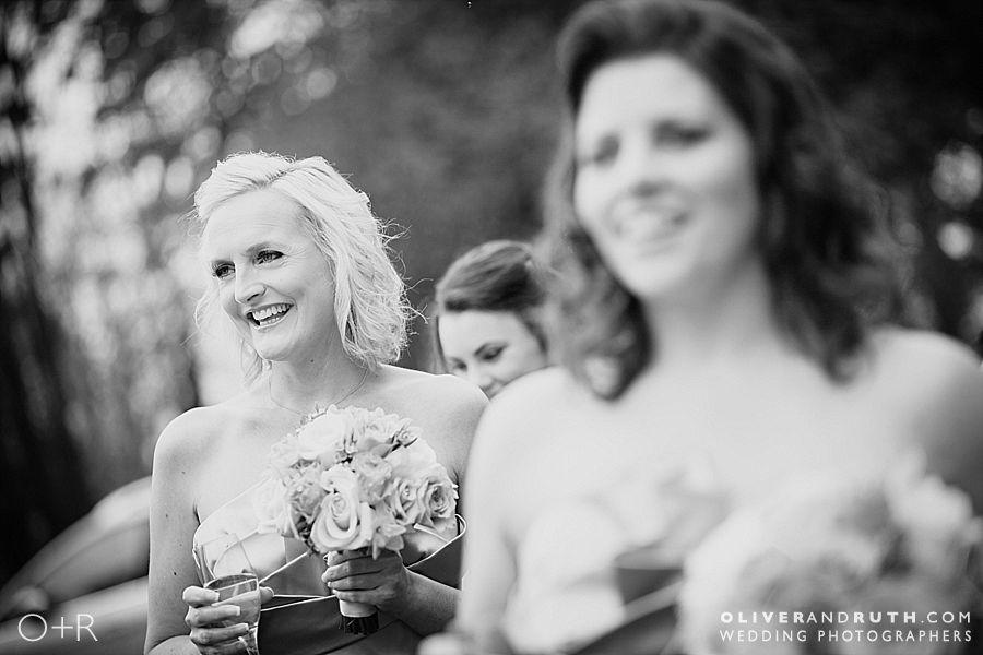 Coed-Y-Mwstwr-wedding-23