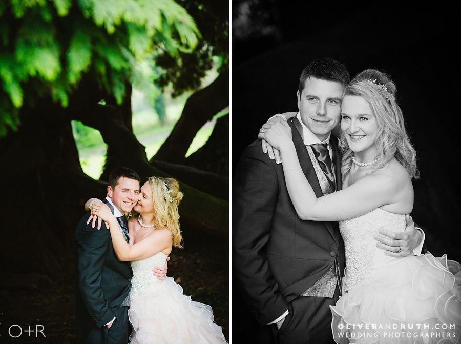 Coed-Y-Mwstwr-wedding-29