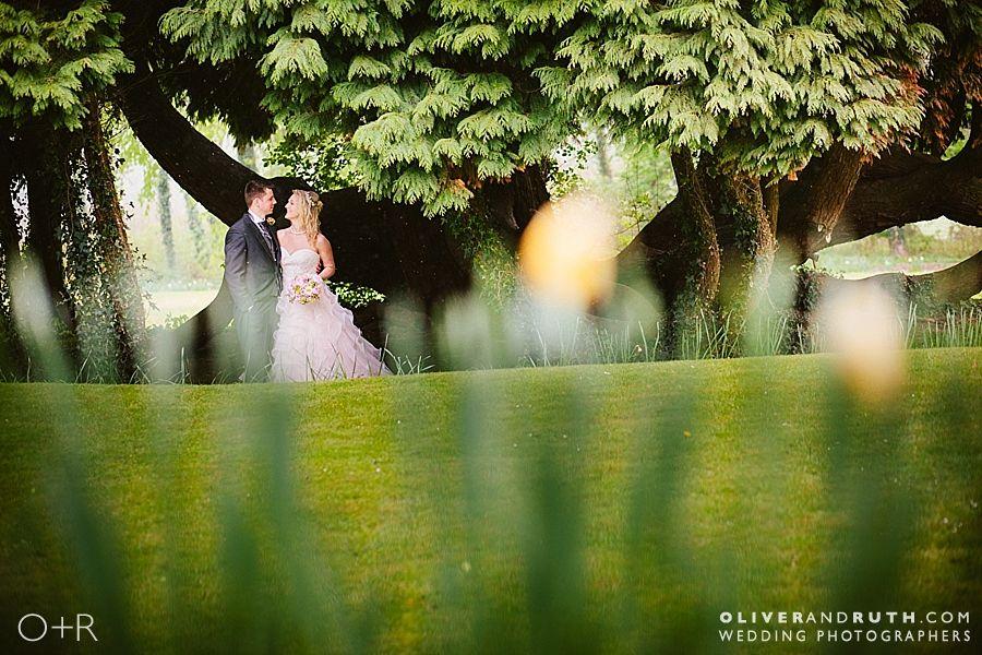 Coed-Y-Mwstwr-wedding-33