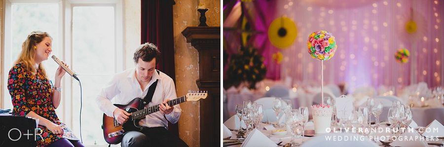 Coed-Y-Mwstwr-wedding-38