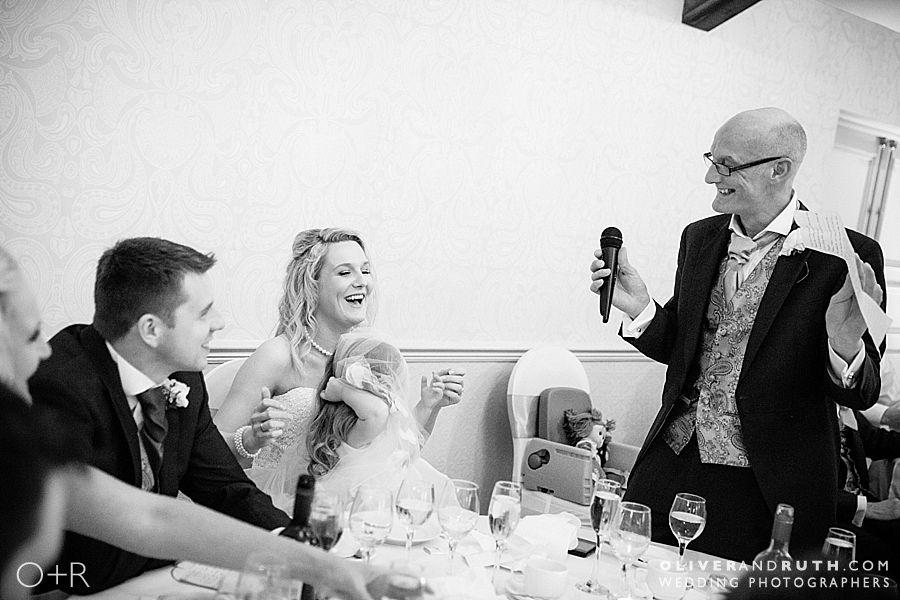 Coed-Y-Mwstwr-wedding-39