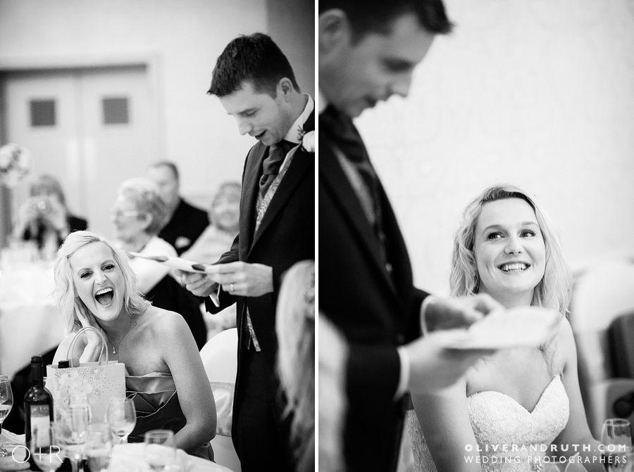 Coed-Y-Mwstwr-wedding-42
