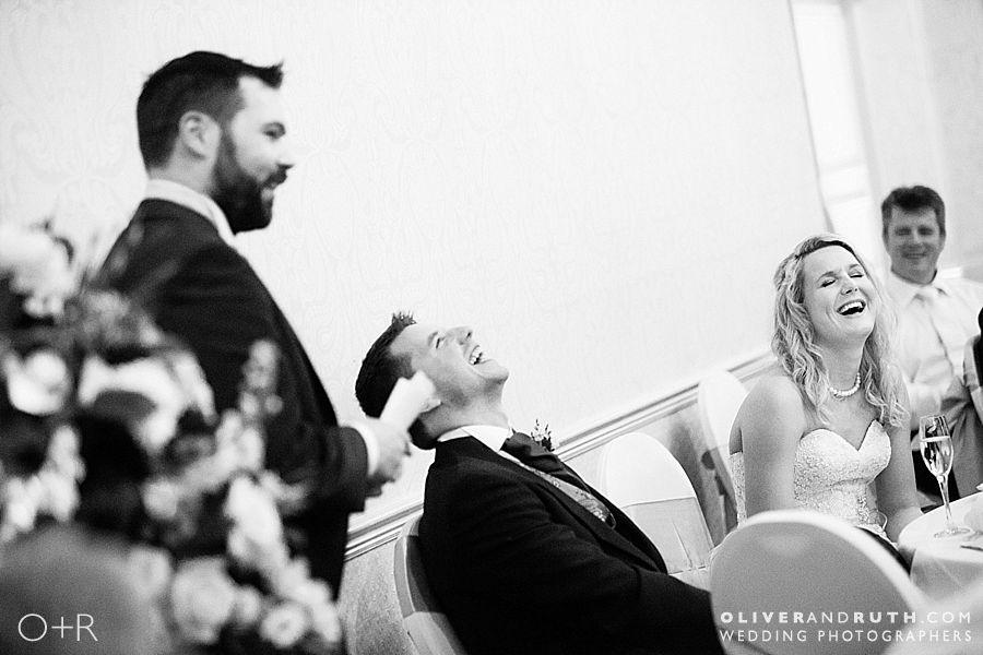 Coed-Y-Mwstwr-wedding-43