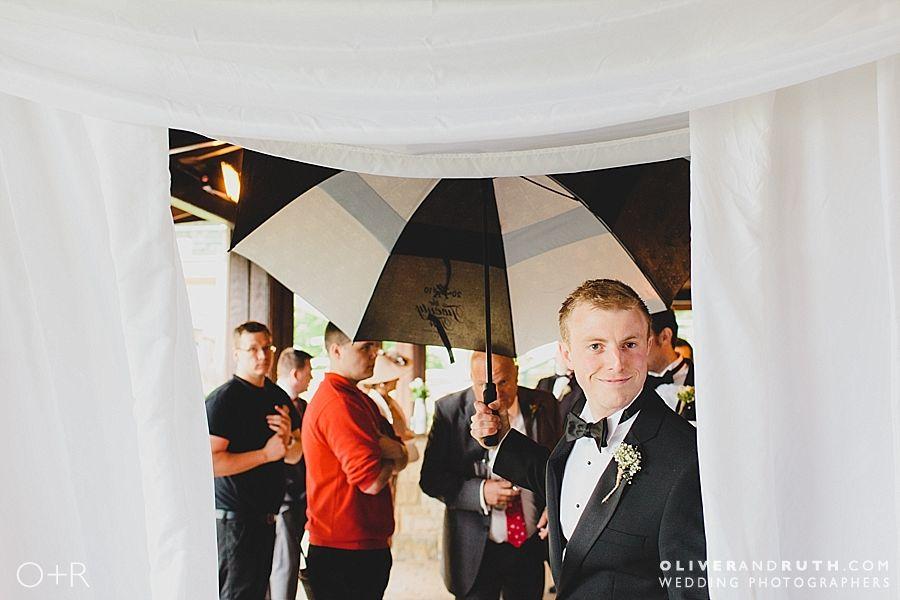 Celtic-Manor-Rooftop-Wedding-07