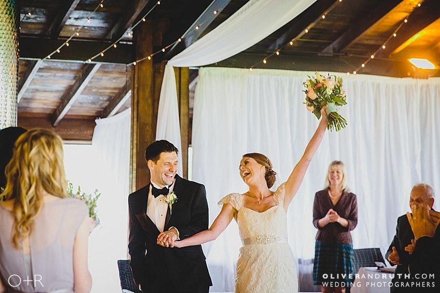Celtic-Manor-Rooftop-Wedding-20