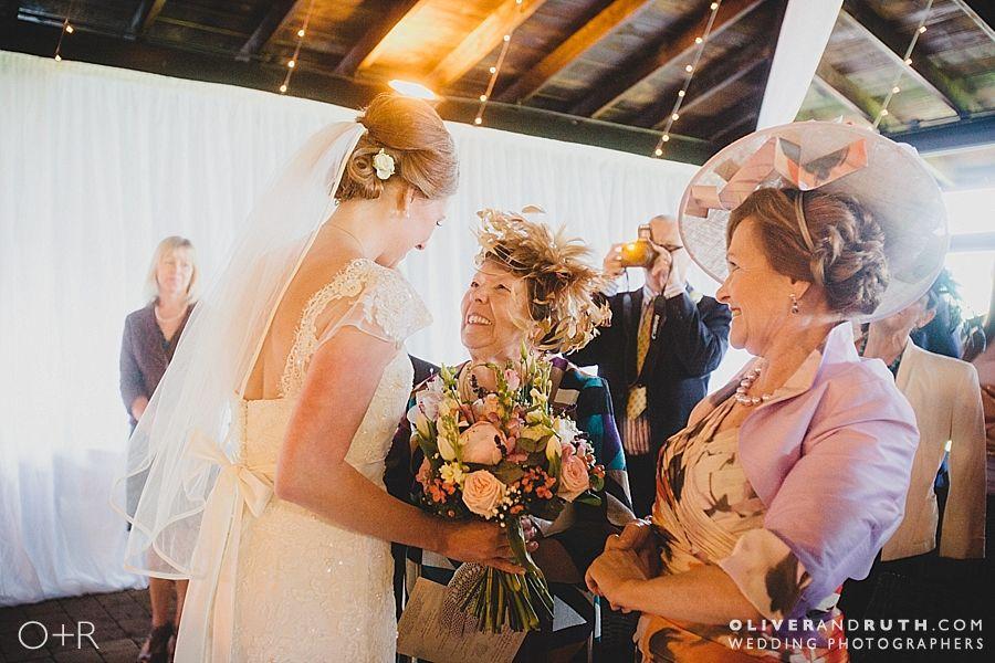 Celtic-Manor-Rooftop-Wedding-21