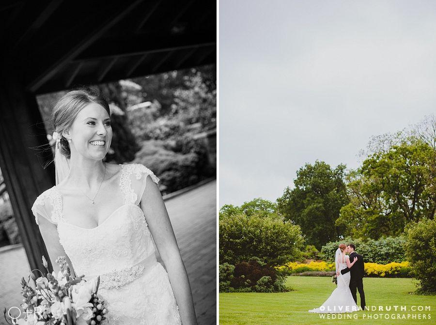 Celtic-Manor-Rooftop-Wedding-26